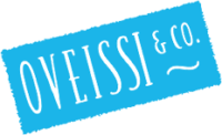 Oveissi & Co